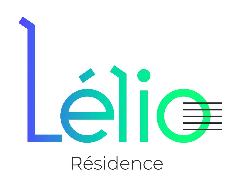 LANCEMENT : LELIO